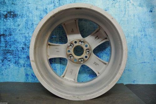 BMW-X6-2007-2008-2009-2010-2011-2012-2013-19-OEM-Rim-Wheel-71277-36116783244-272232106974-6-1.jpg