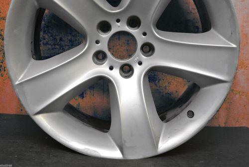 BMW-X6-2008-2009-2010-2011-2012-2013-19-OEM-Rim-Wheel-Rear-71278-36116783243-282026230510-2-1.jpg