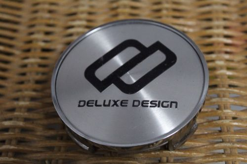 Deluxe-Design-OEM-Center-Cap-200R-97635344-272593998246-3-1.jpg