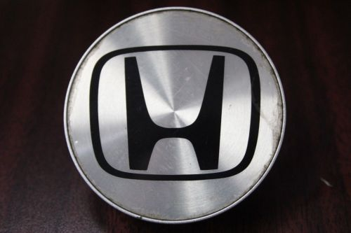 Honda-Accord-Civic-Crosstour-CR-V-CR-Z-1999-2015-OEM-Center-Cap-63993-273089556274-1.jpg