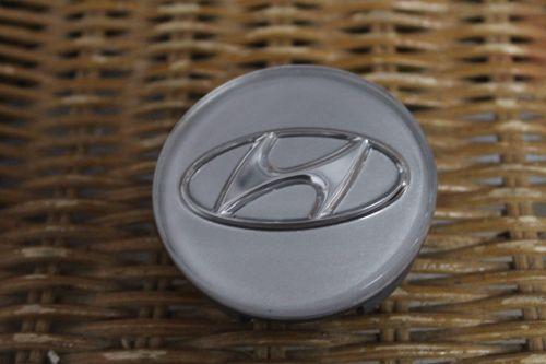 Hyundai-Accent-2012-2013-2014-2015-2016-OEM-Center-Cap-52960-1e400-94898321-302253434927-2-1.jpg