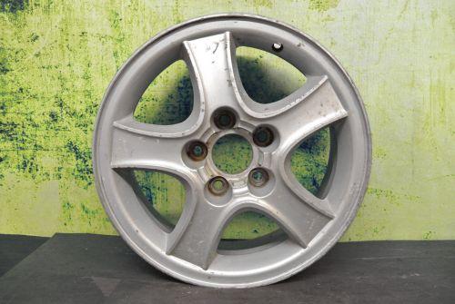 Hyundai-Santa-Fe-2001-2002-2003-2004-16-OEM-Rim-Wheel-70690-5291026250-A6706798-272232137194-1.jpg