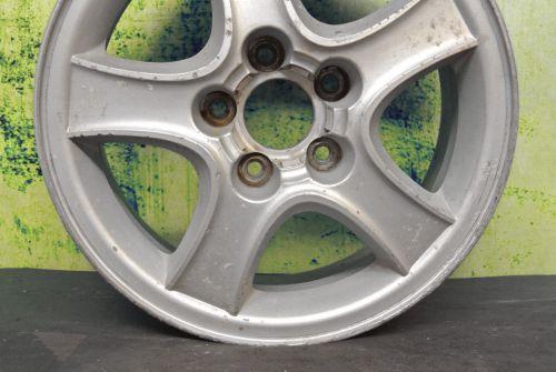Hyundai-Santa-Fe-2001-2002-2003-2004-16-OEM-Rim-Wheel-70690-5291026250-A6706798-272232137194-2-1.jpg