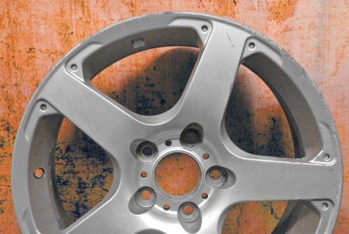 Infiniti-G35-2003-2004-17-OEM-Rim-73668-40300AL26-82065748-302401532794-2-1.jpg