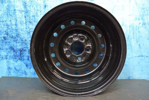 Infiniti-G35-Q45-Nissan-240SX-16-OEM-1995-96-97-98-2004-2006-62322-Rim-Wheel-282026260432-4-1.jpg