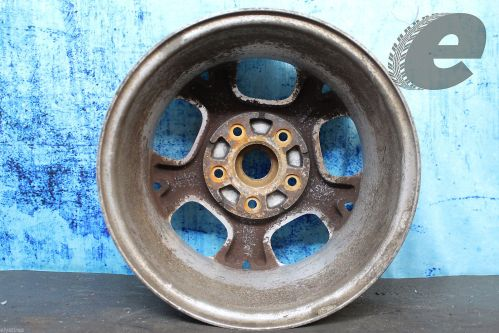 Jeep-Grand-Cherokee-1999-2000-2001-2002-2003-16-OEM-Rim-Wheel-9027-5EZ98TAEAB-272436705136-6-1.jpg