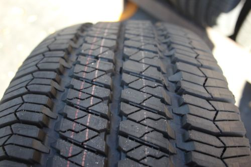 Jeep-Wrangler-2010-2011-2012-2013-2014-2015-17-OEM-Rim-2457517-Tire-9074-273651602616-6-1.jpg