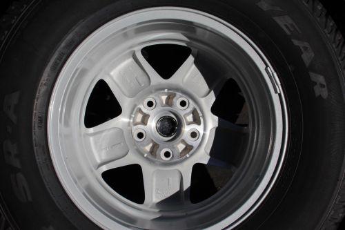 Jeep-Wrangler-2010-2011-2012-2013-2014-2015-17-OEM-Rim-2457517-Tire-9074-273651602616-8-1.jpg