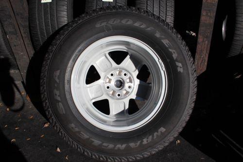 Jeep-Wrangler-2010-2011-2012-2013-2014-2015-17-OEM-Rim-2457517-Tire-9074-273651602616-9-1.jpg