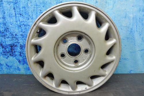 Lexus-ES250-1990-1991-15-OEM-Rim-Wheel-RIGHT-74130-4261132200-97555474-272232123161-1.jpg