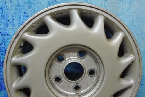 Lexus-ES250-1990-1991-15-OEM-Rim-Wheel-RIGHT-74130-4261132200-97555474-272232123161-2-1.jpg