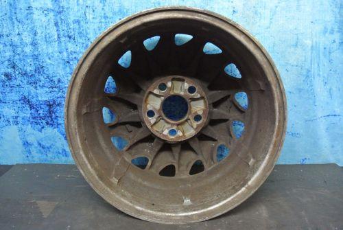 Lexus-ES250-1990-1991-15-OEM-Rim-Wheel-RIGHT-74130-4261132200-97555474-272232123161-4-1.jpg