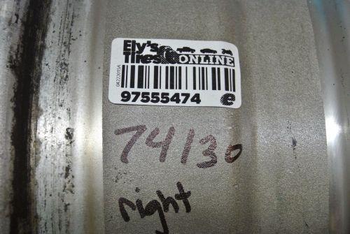 Lexus-ES250-1990-1991-15-OEM-Rim-Wheel-RIGHT-74130-4261132200-97555474-272232123161-5-1.jpg