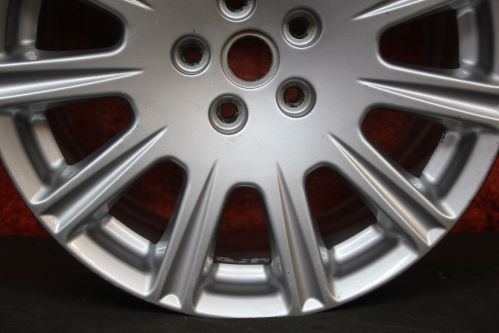 Maserati-Quattroporte-2004-18-OEM-Rim-Wheel-Rear-98169-97016333-282582725206-2-1.jpg