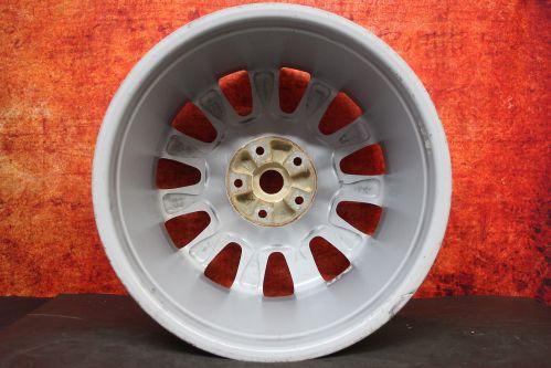 Maserati-Quattroporte-2004-18-OEM-Rim-Wheel-Rear-98169-97016333-282582725206-7-1.jpg