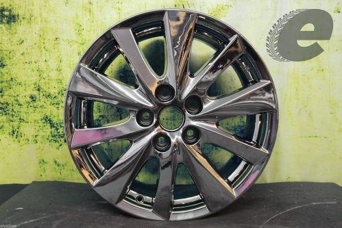 Mazda-CX-5-2013-2014-2015-2016-17-OEM-Rim-64954-9965617070-99132293-272470763871-1.jpg