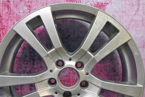 Mercedes-C250-C300-2012-2013-18-OEM-Rim-Front-85271-A2044012902-91734404-301948318128-3-1.jpg
