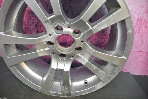 Mercedes-C250-C300-2012-2013-18-OEM-Rim-Front-85271-A2044012902-91734404-301948318128-5-1.jpg