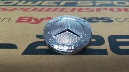 Mercedes-C250-C300-C350-C63-2008-09-10-11-12-13-2014-OEM-Grill-Badge-A2048170316-272232064214-1.jpg