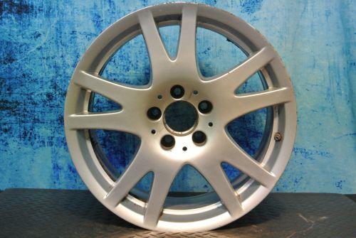 Mercedes-CLS500-CLS55-CLS63-MB1003-17-OEM-Rim-05-2006-2007-2008-2009-2010-2011-301947614692-1.jpg