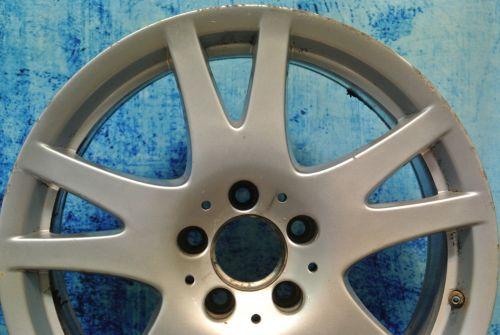 Mercedes-CLS500-CLS55-CLS63-MB1003-17-OEM-Rim-05-2006-2007-2008-2009-2010-2011-301947614692-2-1.jpg