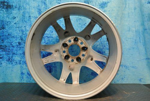 Mercedes-CLS500-CLS55-CLS63-MB1003-17-OEM-Rim-05-2006-2007-2008-2009-2010-2011-301947614692-4-1.jpg