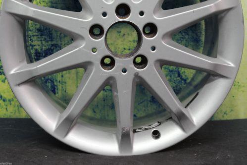 Mercedes-R350-R320-R500-18-OEM-Rim-Wheel-65394-A2514011102-98413872-272371572182-2-1.jpg