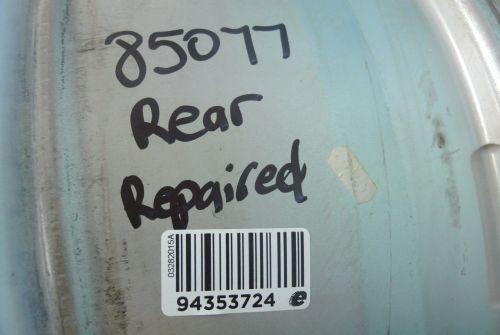 Mercedes-SL550-2009-2010-2011-2012-18-OEM-Rim-Wheel-Rear-85077-A2304014102-272232118420-8-1.jpg