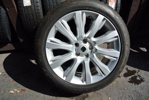 One-Range-Rover-21-2014-2017-OEM-Rim-Wheel-72246-Tire-2754521-Goodyear-273272535468-9-1.jpg