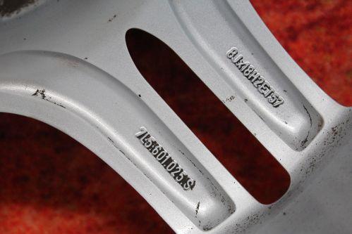 Porsche-Cayenne-Turbo-II-2008-2009-2010-18-OEM-Rim-Wheel-67352-92797047-272903007387-9-1.jpg