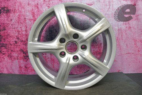 Porsche-Panamera-2010-2011-2012-2013-18-OEM-Rim-Wheel-Front-67427-97036213600-272252167027-1.jpg