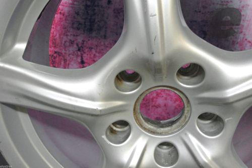 Porsche-Panamera-2010-2011-2012-2013-18-OEM-Rim-Wheel-Front-67427-97036213600-272252167027-5-1.jpg