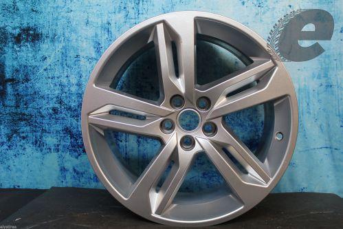 Range-Rover-Evoque-2012-2013-19-OEM-Rim-Wheel-72232-LR048430-92811840-272541132740-1.jpg