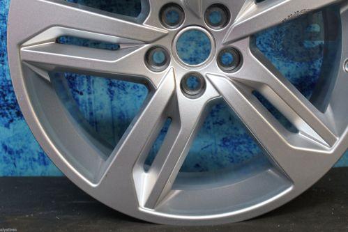Range-Rover-Evoque-2012-2013-19-OEM-Rim-Wheel-72232-LR048430-92811840-272541132740-2-1.jpg