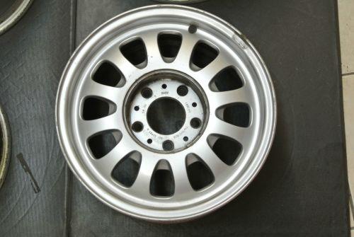 SET-of-FOUR-1997-1998-1999-2000-2001-2002-BMW-E39-528i-540i-15-OEM-Rims-Wheel-282026234918-2-1.jpg