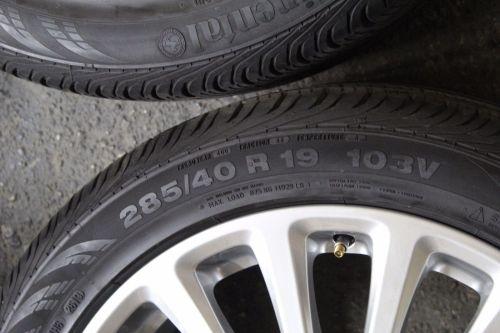 SET-of-FOUR-2014-2015-Porsche-Panamera-19-OEM-Rims-Wheels-Continental-Tires-282433507082-8-1.jpg