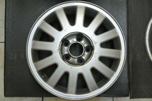 SET-of-FOUR-Late-Model-Audi-A3-S5-15-OEM-Rims-Wheels-8L0601025-282026234905-5-1.jpg