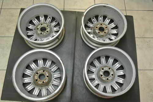 SET-of-FOUR-Late-Model-Audi-A3-S5-15-OEM-Rims-Wheels-8L0601025-282026234905-7-1.jpg