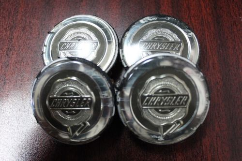 Set-of-4-Chryser-300M-LHS-Town-Country-Sebring-OEM-CenterCap-2107-302672030468-1.jpg