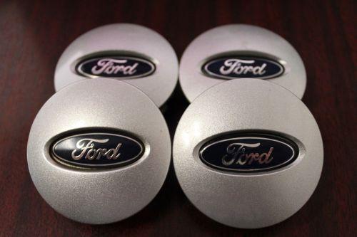Set-of-4-Ford-Edge-Escape-Explorer-Fusion-2002-2015-OEM-Center-Cap-3625-Silver-282930469269-1.jpg