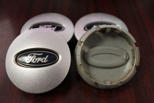 Set-of-4-Ford-Edge-Escape-Explorer-Fusion-2002-2015-OEM-Center-Cap-3625-Silver-282930469269-2-1.jpg