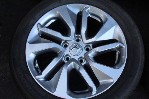 Set-of-4-Honda-Accord-2018-17-OEM-22550R17-94V-64125-Rims-Wheels-Tires-273460082355-4-1.jpg