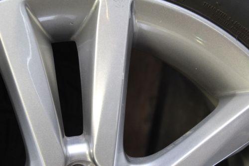 Set-of-4-Hyundai-Sonata-2015-2016-16-OEM-20565R16-95H-70866-Rims-Wheels-Tires-283131589190-3-1.jpg