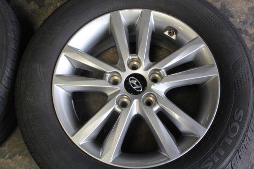 Set-of-4-Hyundai-Sonata-2015-2016-16-OEM-20565R16-95H-70866-Rims-Wheels-Tires-283131589190-5-1.jpg