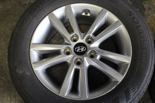 Set-of-4-Hyundai-Sonata-2015-2016-16-OEM-20565R16-95H-70866-Rims-Wheels-Tires-283131589190-6-1.jpg