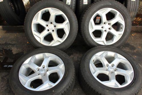 Set-of-4-Land-Rover-Range-Sport-2018-2019-20-OEM-Rims-Tires-JK62-1007-AA-273222548919-1.jpg
