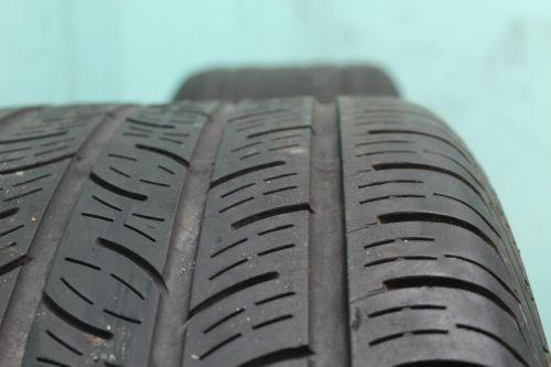 Set-of-4-Porsche-Panamera-2010-2011-2012-19-OEM-Rims-Wheels-Tires-28540R19-283140877611-10-1.jpg