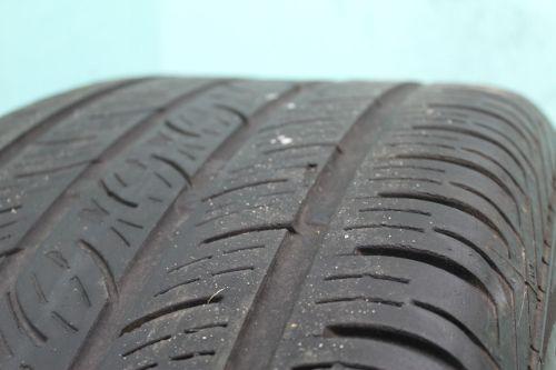 Set-of-4-Porsche-Panamera-2010-2011-2012-19-OEM-Rims-Wheels-Tires-28540R19-283140877611-11-1.jpg