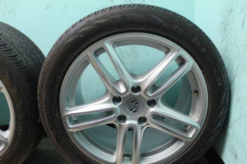 Set-of-4-Porsche-Panamera-2010-2011-2012-19-OEM-Rims-Wheels-Tires-28540R19-283140877611-4-1.jpg