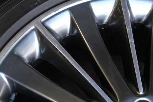 Set-of-Four-Lincoln-MKZ-2013-2014-2015-2016-19-OEM-Rim-Tires-24540R19-94V-302872078723-9-1.jpg